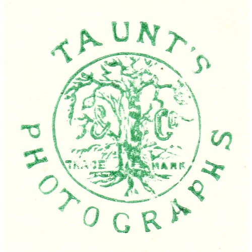 Taunt & Co, London