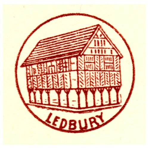 L. Tilley & Son, Ledbury