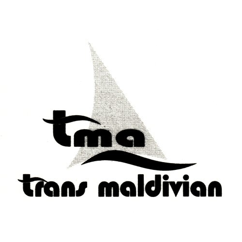 Trans Maldivian Airways, Male