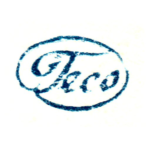 Trinks & Co, Leipzig