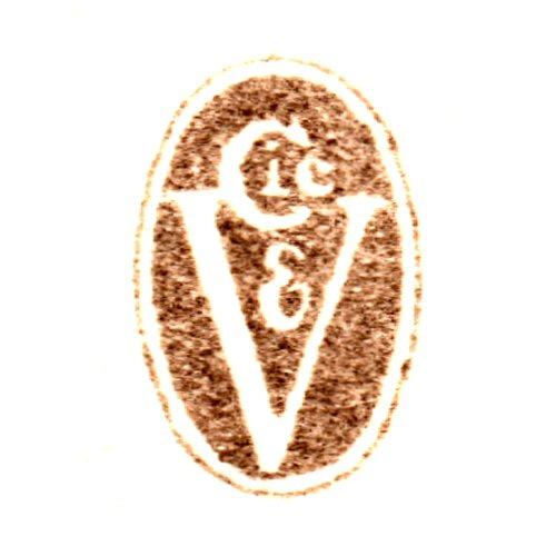 Vouga et Cie, Genève