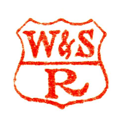 W & S, Rotherham