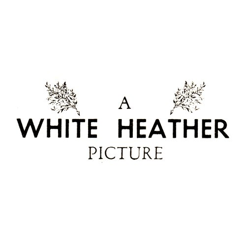 The White Heather Publishing Co Ltd, Aberdeen